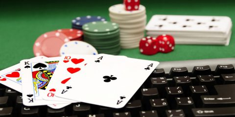 US Online Casino Reviews & Ratings - Best Casino Reviews 2020