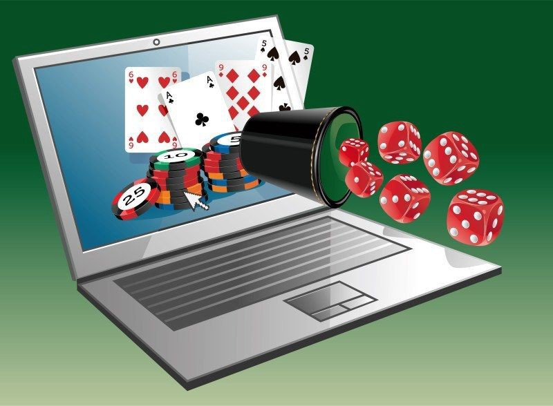 Finest NJ Online Casino Sites For 2020