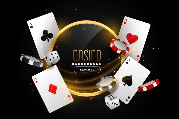 Making Cash By Playing Online Casino