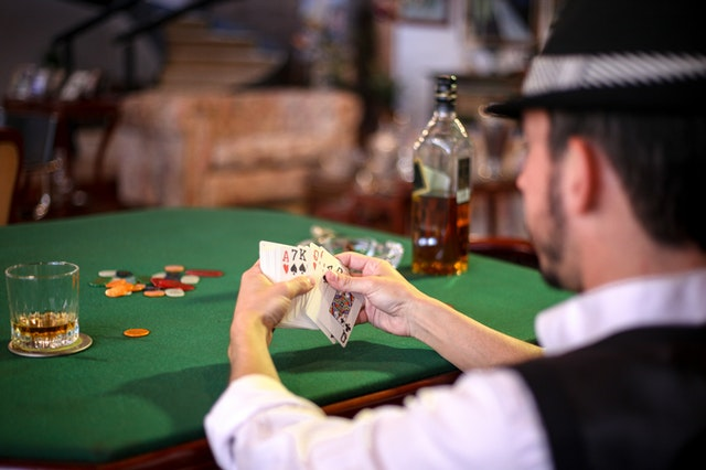 Ideal Online Gambling Establishments In Reviewed & Approved