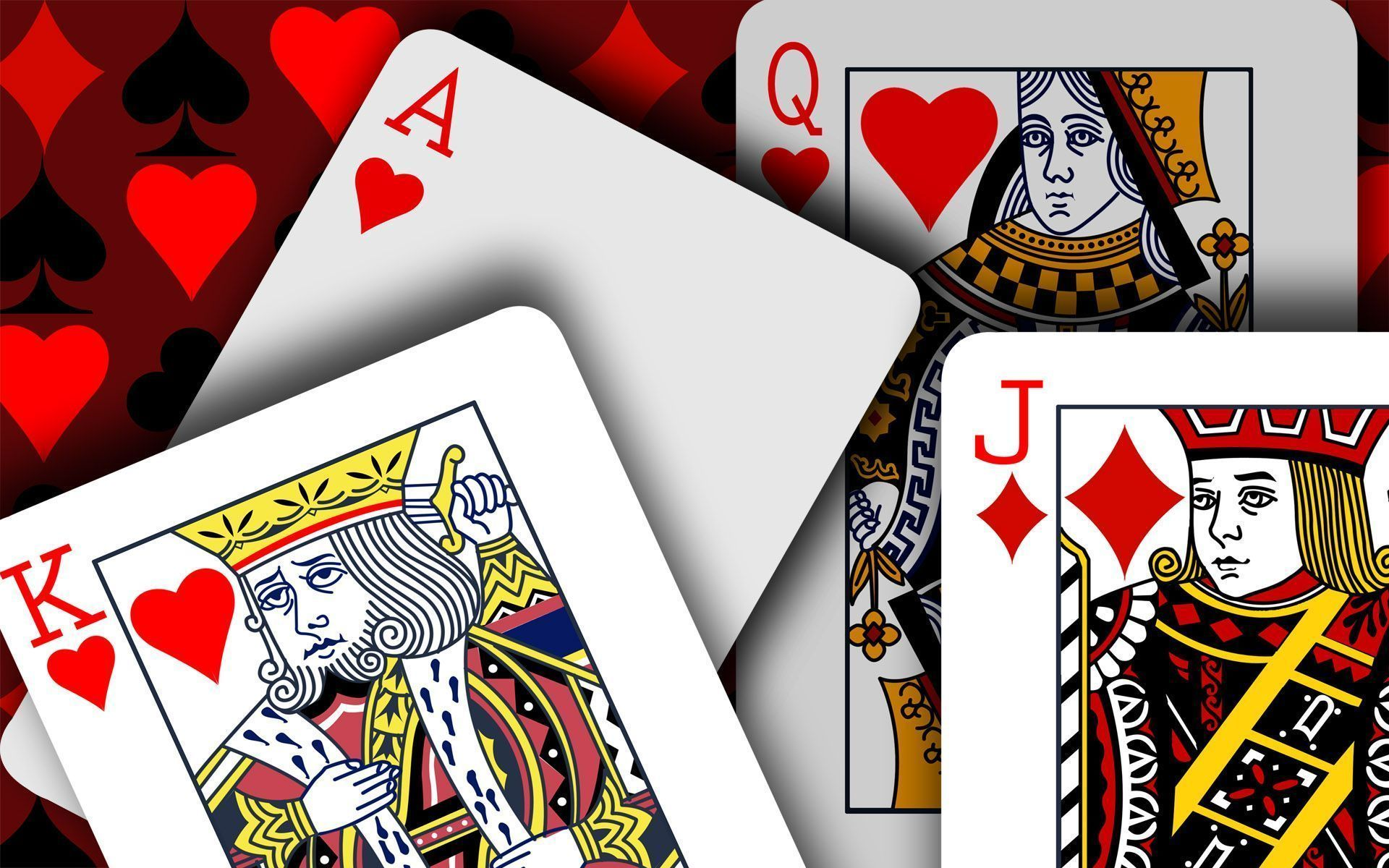 Approaches You'll Have The Ability To Develop Your Imagination Using Betting