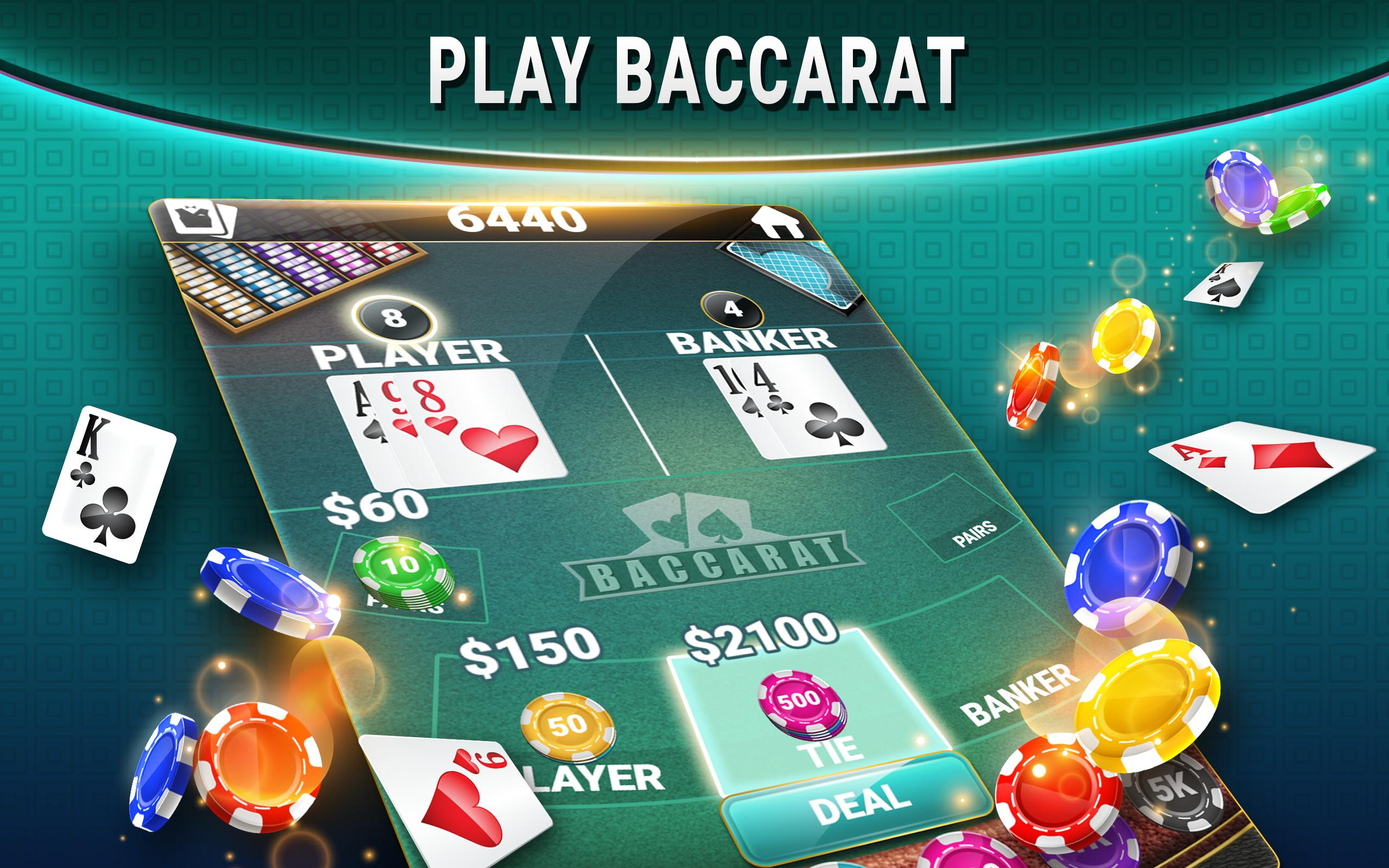 Online gambling - It Never Ever Ends, Until