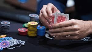 Michigan Sports Betting Sportsbooks online poker Launch Dates
