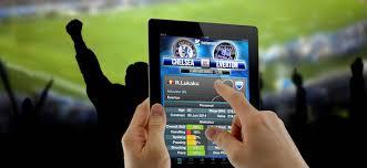 Bet scheme Sport Betting Platform