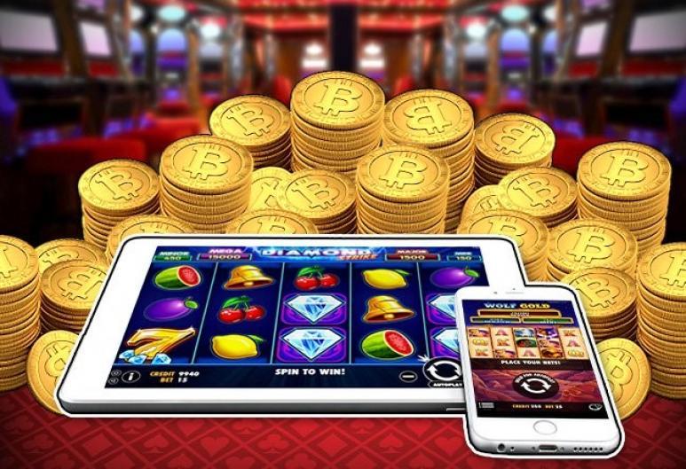 New Casino Sites UK No Deposit Bonus Bringing Revolution In Casino Industry