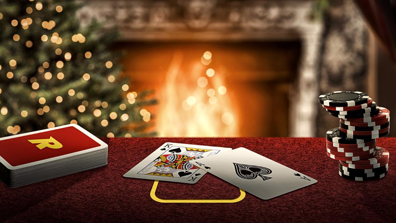 Massachusetts Online Poker Sites & Gambling Laws 2020