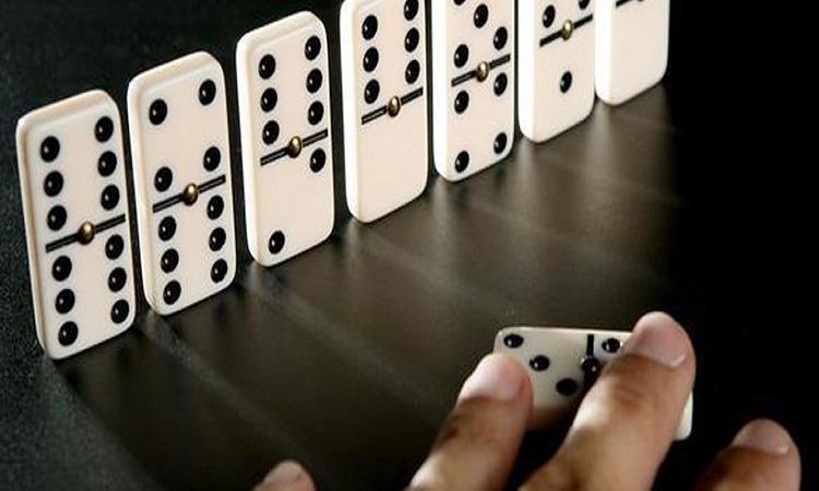 Discovering Good Slot And Casino Gaming Websites On The Web - Playing