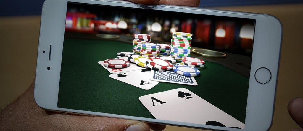 One-armed Bandit Strategy - Tips For Playing Slot Games Online