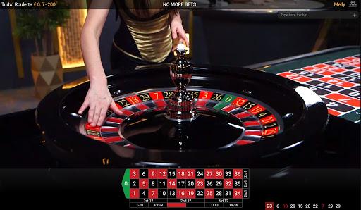 Casino Gambling In California - Betting