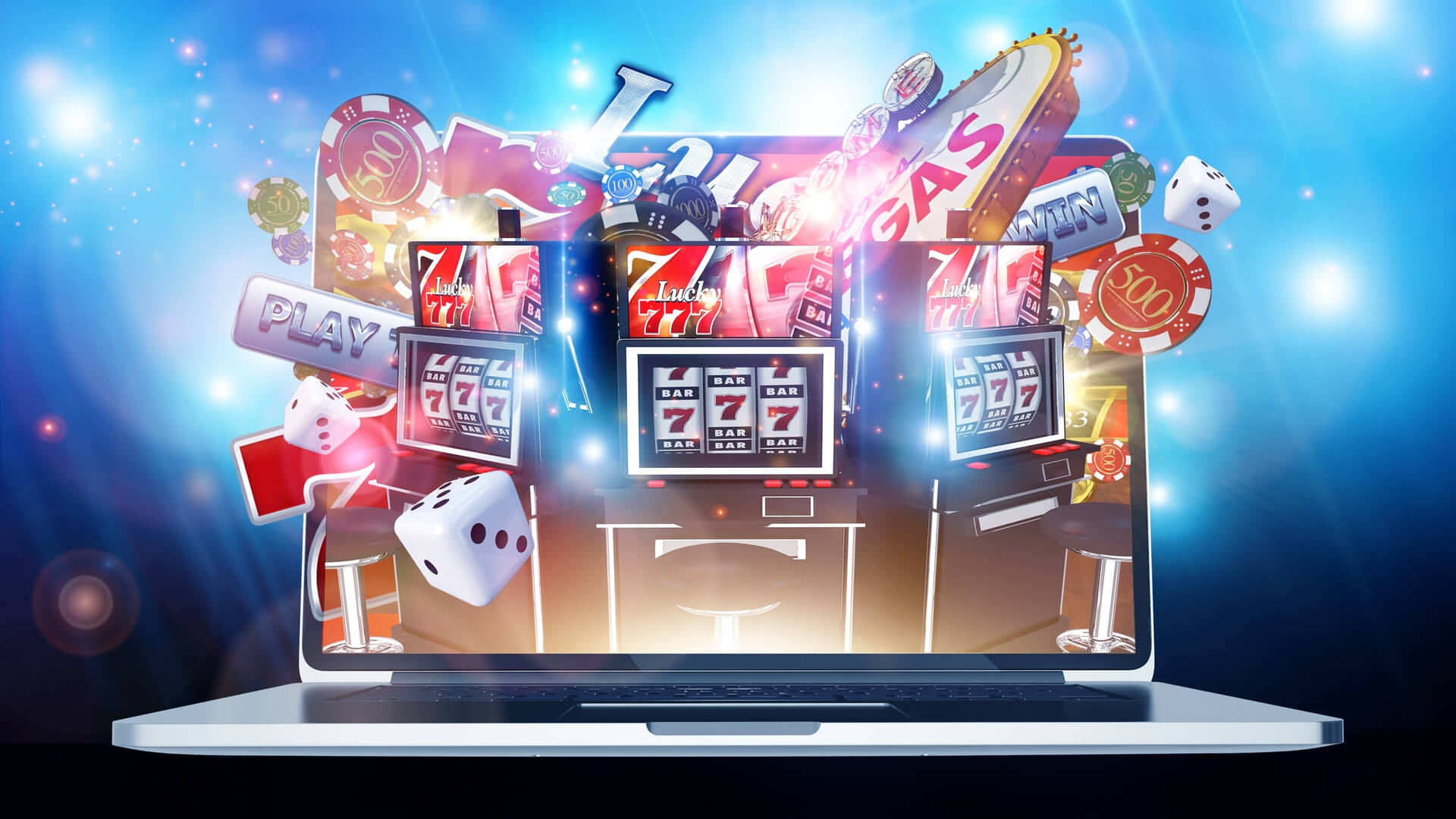 Little And Basic Known Tips For Casino Gambling Games Designing - Gambling