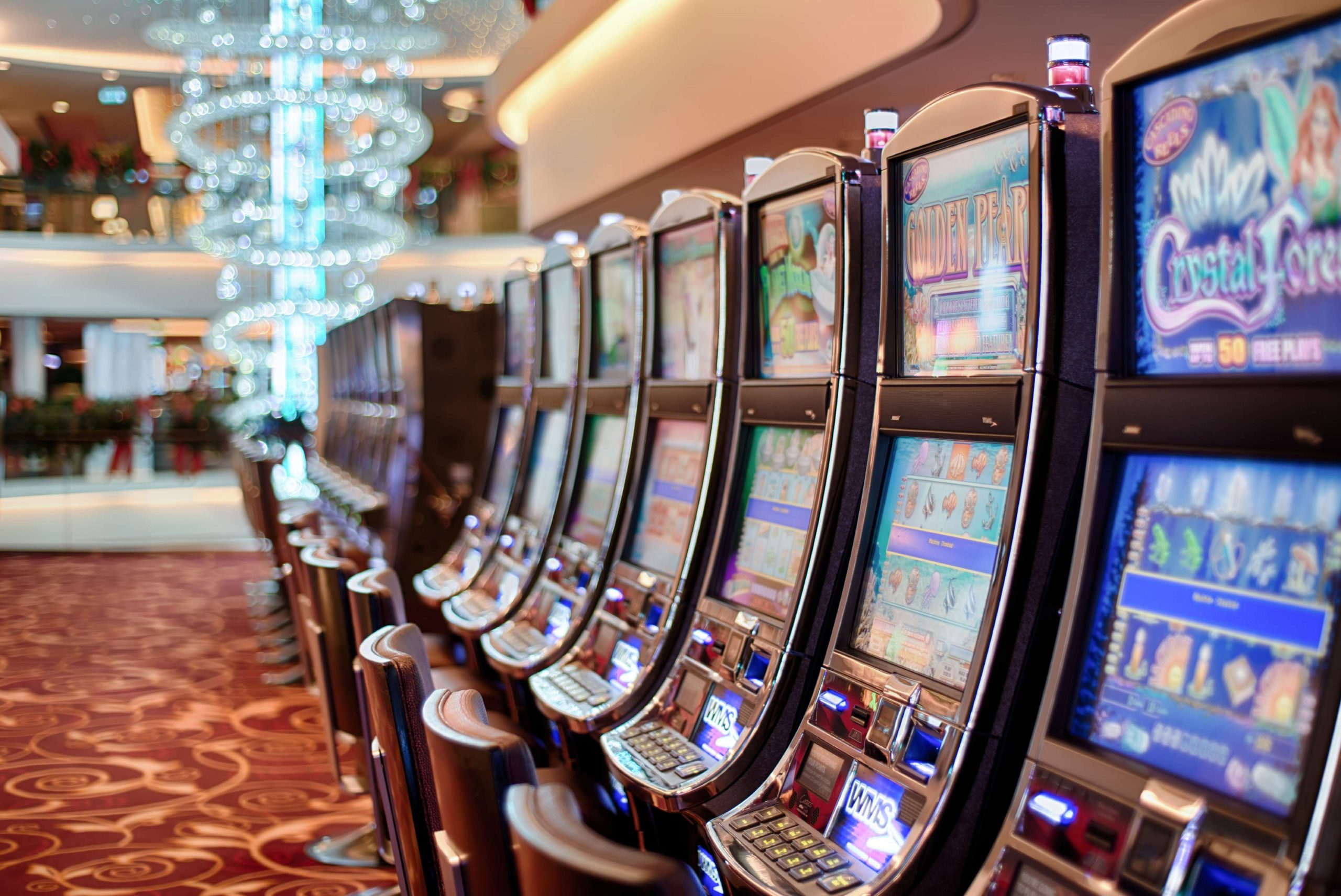 SkyCity's Online Casino Starts Gain In the First Year Of Operation