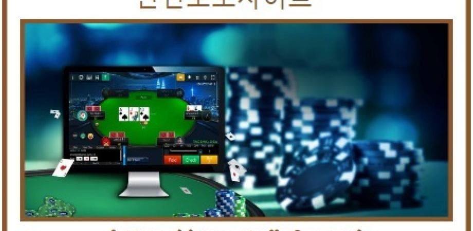 Ultimate List Of USA Gambling Facts & Revenue [Upgraded 2020]