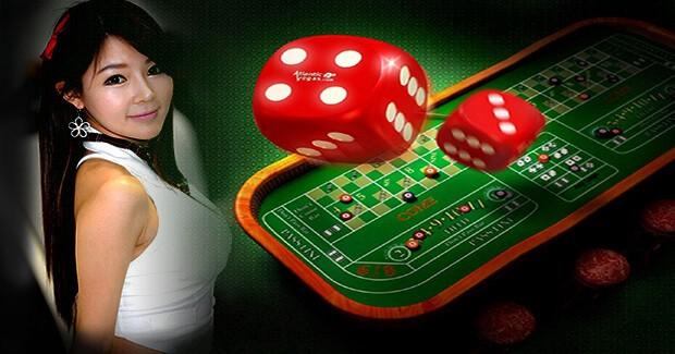 Online Poker Online Strategy