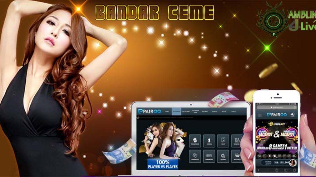 Top 1 Minimum Deposit Casinos - Gamble Real Money On The Web