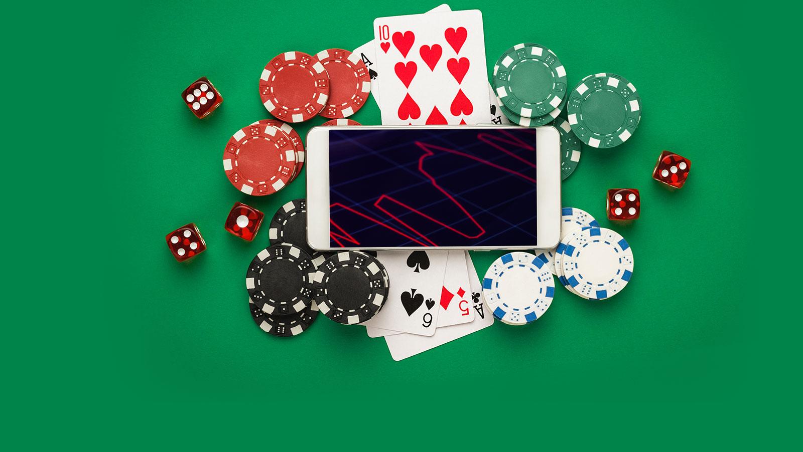Casino Bonus 2020 Find The Best Casino Bonuses Online
