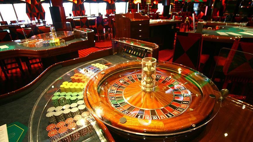 Roulette Gambling: The Smart Wins the Bet