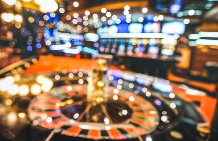 Ideal Complimentary Online Slot Machine Casino Reviews