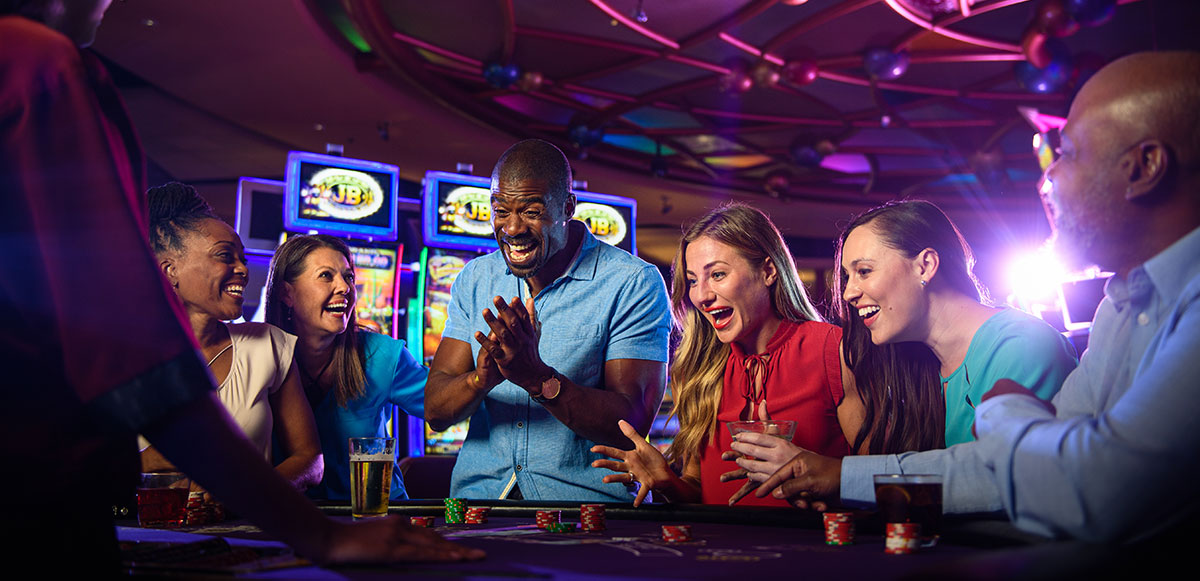 Free Red Dog Poker Games And Guide Online