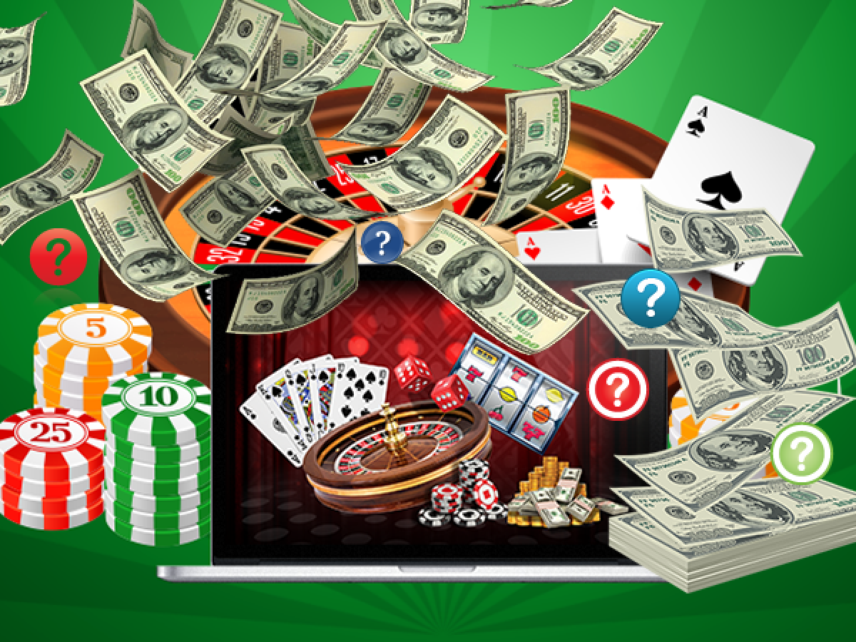 Wager Online Sports Betting, Live Betting, Online Casino Steed Competing