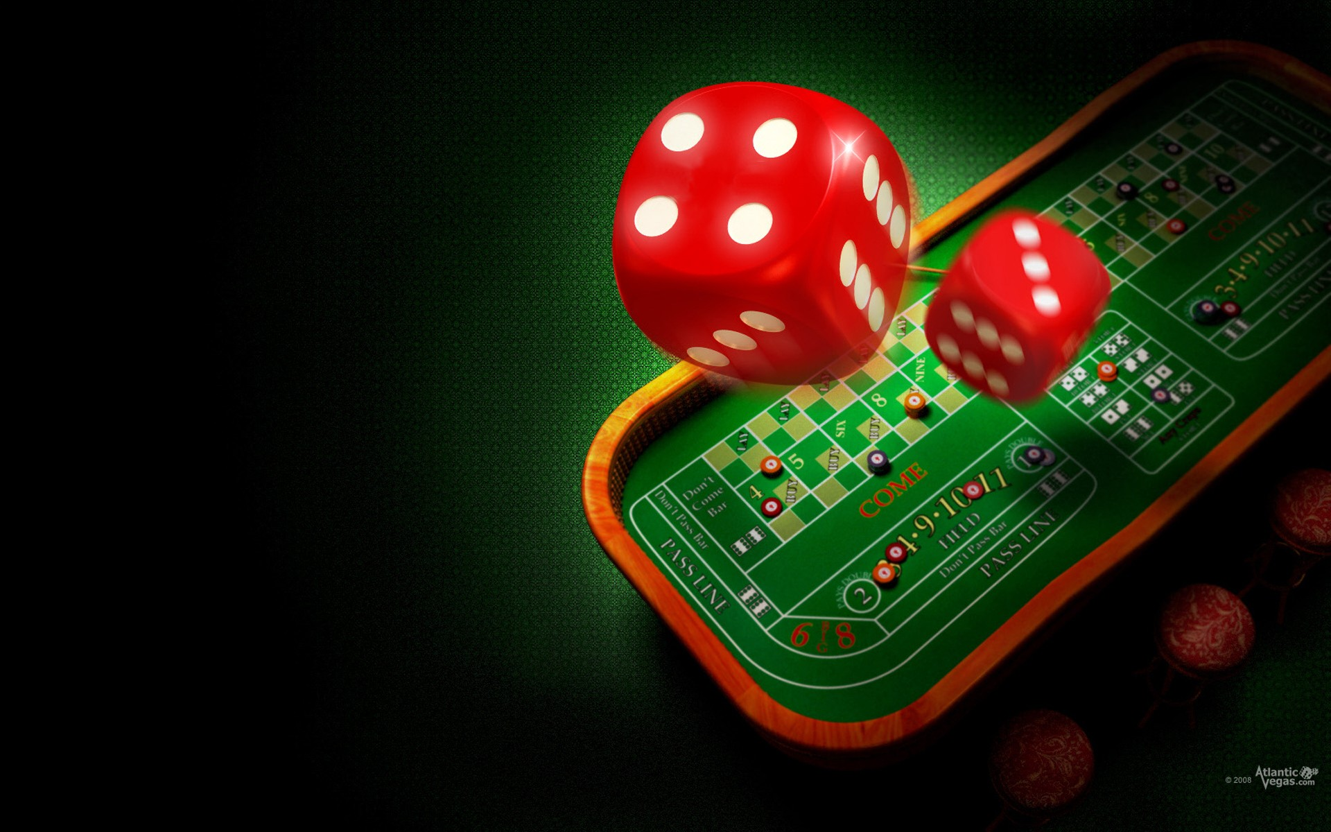 Poker Will Assist You Get Extra Enterprise
