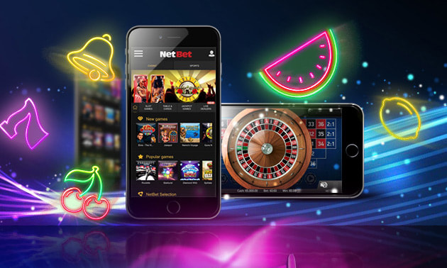 Gambling Concern Dimension Issue