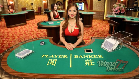 Why It Is Simpler To Fail With Online Gambling Than You May Believe