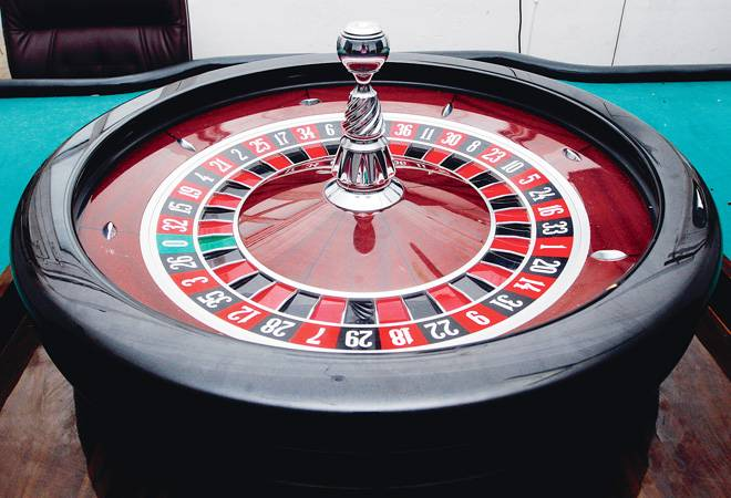 Wondering Tips On How To Make Your Casino Rock