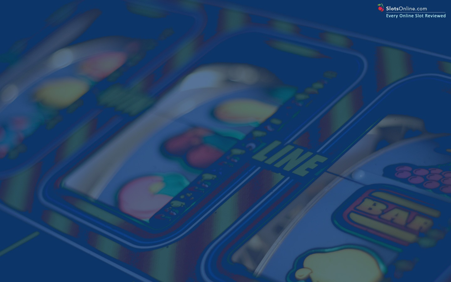 Finally, The Secret To Online Casino Is Revealed