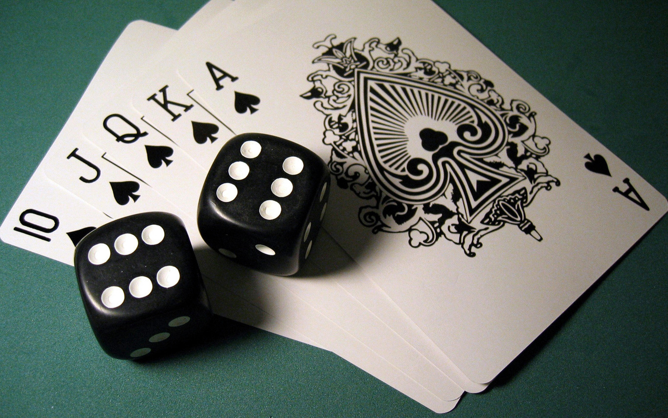 Methods You Must Make Use Of Casino To Develop Into Alluring To Leads