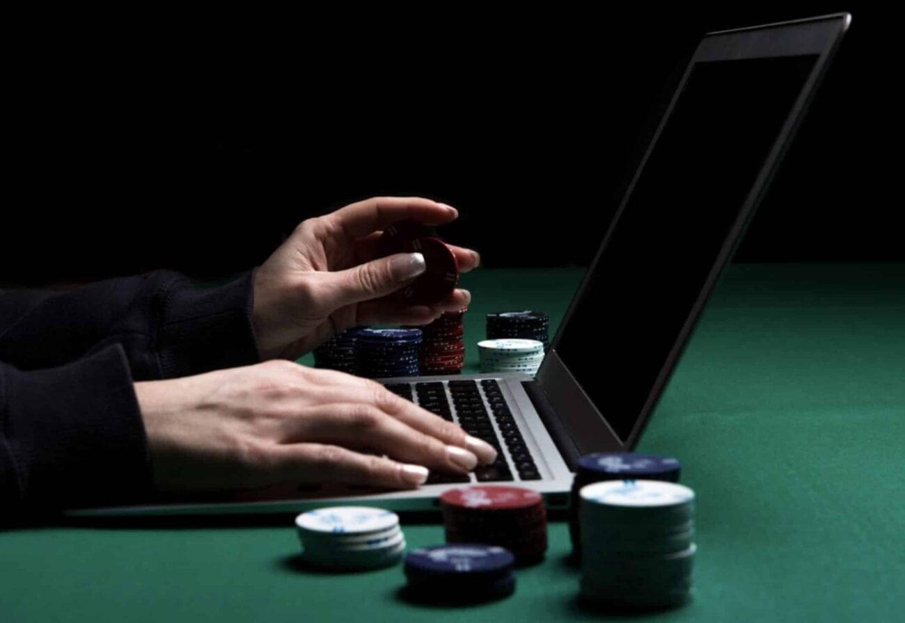 Super Simple Ways To Handle Your Further Casino