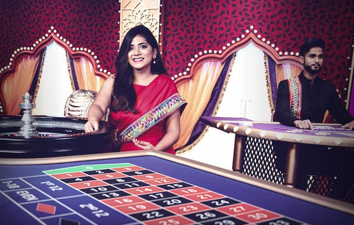 We Wished To draw Attention To Online Casino